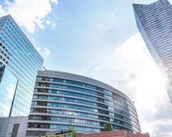 深圳市中科致远数字技术有限公司